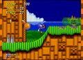 50 her z éry konzole Mega Drive si zahrajeme na PC, PS4 a Xboxu One 157627
