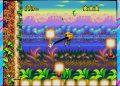 50 her z éry konzole Mega Drive si zahrajeme na PC, PS4 a Xboxu One 157632