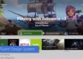Na nové Xbox avatary se můžete těšit v dubnu 157655