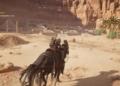 Speciál: Assassin's Creed: Origins - Kletba faraonů 157680