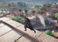 Speciál: Assassin's Creed: Origins - Kletba faraonů 157681