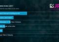 Hrou roku tuzemští hráči zvolili PlayerUnknown's Battlegrounds 157688