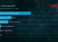Hrou roku tuzemští hráči zvolili PlayerUnknown's Battlegrounds 157689