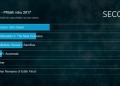 Hrou roku tuzemští hráči zvolili PlayerUnknown's Battlegrounds 157690