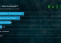 Hrou roku tuzemští hráči zvolili PlayerUnknown's Battlegrounds 157692