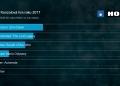 Hrou roku tuzemští hráči zvolili PlayerUnknown's Battlegrounds 157693