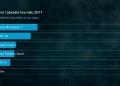 Hrou roku tuzemští hráči zvolili PlayerUnknown's Battlegrounds 157696