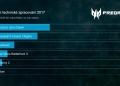 Hrou roku tuzemští hráči zvolili PlayerUnknown's Battlegrounds 157697