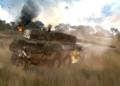 Artworky lákají na DLC Tanks pro Armu 3 157713