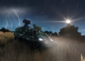 Artworky lákají na DLC Tanks pro Armu 3 157714
