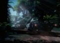 Artworky lákají na DLC Tanks pro Armu 3 157715