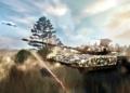 Artworky lákají na DLC Tanks pro Armu 3 157716