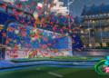 Nová akce v Rocket League se nese ve znamení jara 157721