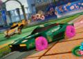 Nová akce v Rocket League se nese ve znamení jara 157722