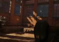 Sci-fi střílečka Earthfall si najde cestu na konzole 157760