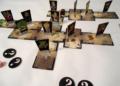 Speciál: Kobky plné chaosu – deskovka 157768