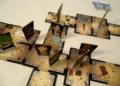 Speciál: Kobky plné chaosu – deskovka 157769