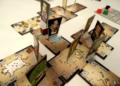 Speciál: Kobky plné chaosu – deskovka 157771
