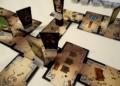 Speciál: Kobky plné chaosu – deskovka 157772