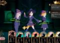 Little Witch Academia: Chamber of Time vychází v Evropě 15. května 157792