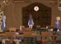 Little Witch Academia: Chamber of Time vychází v Evropě 15. května 157805