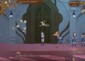 Little Witch Academia: Chamber of Time vychází v Evropě 15. května 157807