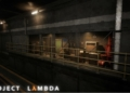 Dočkáme se Half-Life v Unreal Enginu? 157818