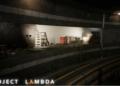 Dočkáme se Half-Life v Unreal Enginu? 157819