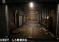 Dočkáme se Half-Life v Unreal Enginu? 157820
