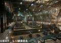 Dočkáme se Half-Life v Unreal Enginu? 157822