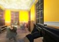 Arkádová kooperativní střílečka RICO vyjde na podzim 157827