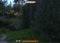 Vizuální zlepšení okolí a nový realistický mod pro Kingdom Come: Deliverance 157840