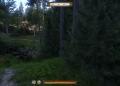 Vizuální zlepšení okolí a nový realistický mod pro Kingdom Come: Deliverance 157841