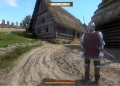 Vizuální zlepšení okolí a nový realistický mod pro Kingdom Come: Deliverance 157842
