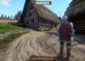 Vizuální zlepšení okolí a nový realistický mod pro Kingdom Come: Deliverance 157843