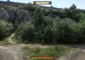 Vizuální zlepšení okolí a nový realistický mod pro Kingdom Come: Deliverance 157845