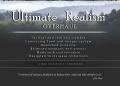 Vizuální zlepšení okolí a nový realistický mod pro Kingdom Come: Deliverance 157848