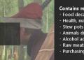 Vizuální zlepšení okolí a nový realistický mod pro Kingdom Come: Deliverance 157850