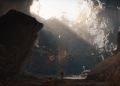 Dojmy z hraní God of War 157876
