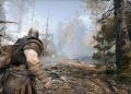 Dojmy z hraní God of War 157877