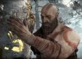 Dojmy z hraní God of War 157881