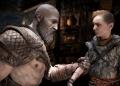 Dojmy z hraní God of War 157886
