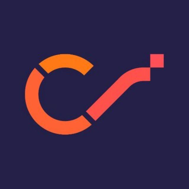 Studio Criterion změnilo logo 157888