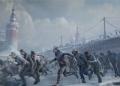 Ve World War Z proti vám půjde až tisíc zombií 157894