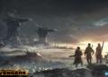 Nová survival hra Scavengers připomíná Destiny 157903