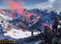 Nová survival hra Scavengers připomíná Destiny 157904