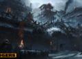 Nová survival hra Scavengers připomíná Destiny 157905
