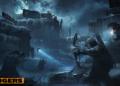 Nová survival hra Scavengers připomíná Destiny 157906