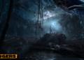 Nová survival hra Scavengers připomíná Destiny 157907