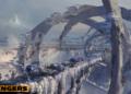 Nová survival hra Scavengers připomíná Destiny 157908
